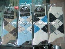 2014 porcellana produzione personalizzati maglia traspirante collant uomo