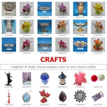 CERAMIC POTTERY CERAMIC GIFT CRAFT : One Stop Sourcing from China : Yiwu Market for Crafts