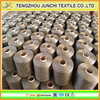 1200D 100 filament high quality siliconized pp bcf yarn for weather strip
