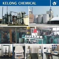 2015 polycarboxylate concrete admixture concrete water reducing agent raw materials chemicals concrete admixture companies