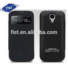 New 3200mAh External Battery Case For Samsung Galaxy S4