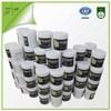 Bleach Powder With Wholesale Hair Bleaching Powder For Hair Dying