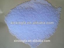 white urea prilled 46n fertilizer for sale