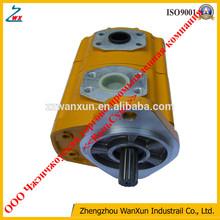 Grader pump parts for original standard : 23B-60-11100