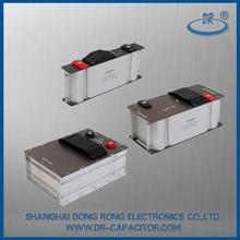 Supercapacitor module, Super capacitor module, Ultracapacitor module, Factory price ultra capacitor module