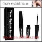 private label eyelash growth mascara/ eyelash growth/ eyelash serum product manufacturer