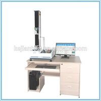 KJ-1065 Gold and Silver Peel strength testing machine