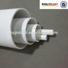 High Quality ASTM SCH40 SCH80 Pvc Well Casing Pipe