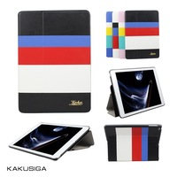 Smart cover for 11.6 inch tablet pc leather keyboard case from China tablet case manufacture
