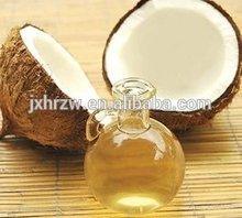 Prices of Organic Virgin Coconut Oil