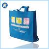 non woven cheap reusable shopping bags wholesale