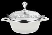 die cast aluminum parini cookware