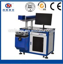 YAG laser price