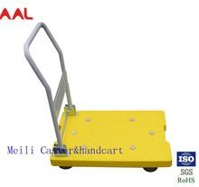 Heavy Duty Beach Trolley Cart,Plastic Foldable Beach Trolley Cart,Beach Trolley Cart Supplier