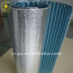 Construction material Aluminum Bubble Insulation