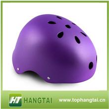 american football sport helmet