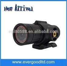 New Professional Mini camera F9B Sport DV Full HD 1080P Waterproof Camera Digital Action Extreme Camcorder
