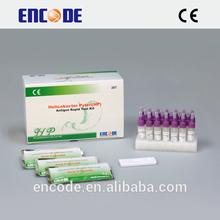 H. Pylori rapid test/Manufacturer medical diagnosis Helicobacter Pylori (HP) Antigen Rapid Test