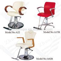 wholesale barber supplies for salon furniture