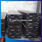 black qualified 1.2344 alloy steel price list
