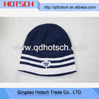 2014 Beautiful hot selling knitted cap,knitted snow cap,knitted hat