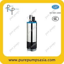 deep well irrigation pumps/Submersible Deep Well Pump/bomba de pozo profundo