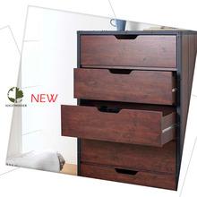 Modern max home furniture design