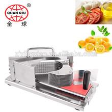 Manual tomato slicer,lemon slicer,orange slicer