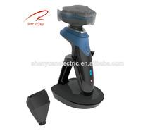 New product super wholesale edge shaver Electric Shaver for men