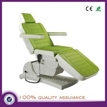 beauty cosmetic massage bed