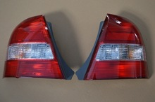 Auto parts Tail Lamp for mazda 323 01-03, mazda 323 01-03 Car Accessories & Spare Parts Tail Light