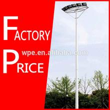 Cheapest square post,square post price