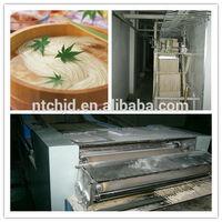 world popular vermicelli machine/industrial noodle making machine/egg noodle machine