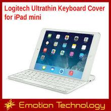 Original Logitech Ultrathin Keyboard Cover for iPad mini