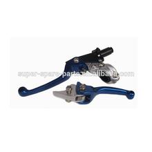 ASV Fit Most Dirt Pit Bike MotorCross Racing motorcycle hand brake lever