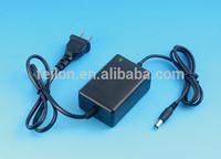 12v 2a power supply,desktop power supply