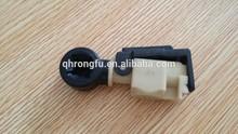 plastic component A9012680143 AUTO PART S