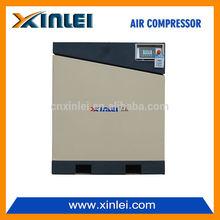 screw air compressor XLAM20A-S3 direct