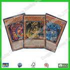 Children's Playing Cards,Kitty Card Game Manufacturers