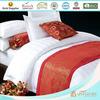 Elegant Dobby Hotel Duvet Covers