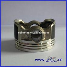SCL-2014080178 56MM Piston Kit For BAJAJ BOXER BM150
