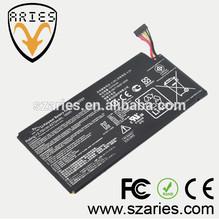 3.7V Tablet PC Battery for Asus C11-ME370T Google Nexus 7