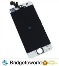 For iPhone 5G Full LCD Display Touch Screen Digitizer