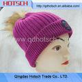 Grossista china produtos de inverno chapéu, seu projeto próprio chapéu do inverno, mulheres malha chapéu do inverno