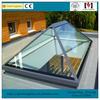 Price of Roof Skylight Glass,Skylight Filter 650