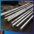 Hot Selling Steel Round Bar SKD11 Alloy Steel Price List