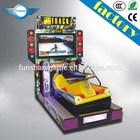 Simulator Racing Game/Vedio Car Racing Machine Car Need For Speed Game Racing