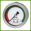 Low Price Sulfur Hexafluoride Density Monitor
