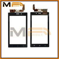 mt27i touch android mobile without touch screen