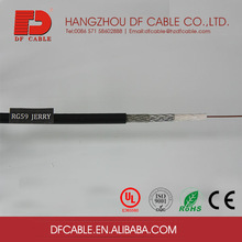 Factory directly provide good reputation cable rg59 to hdmi